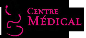 Médecin esthétique Brive – Dr Alain Féblot - Dr. Alain FEBLOT