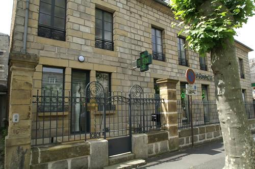 Centre Esthétique Brive